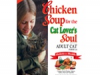 chicken-soup-adult-cat